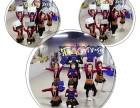 广州海珠周边哪里有少儿舞蹈学?