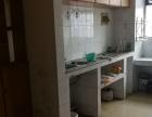 金城江现代花园 3室2厅100平米 简单装修 押一付三
