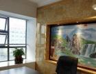 通和商厦写字楼、一二层餐饮、酒店客房招商