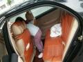 比亚迪 F3 2013款 新白金版 1.5 手动 舒适型