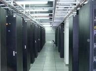 西安服务器租赁 西安服务器托管