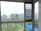 晋阳街 大吴村 毛条厂 财经大学 宿舍附近 一居室 精装修
