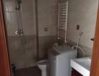 恒祥城一期整租房源 二室一厅 精装修 随时看房