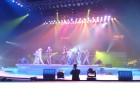 北京崇文舞台音响 舞美灯光 显示屏出租
