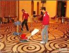 虹口优惠开荒保洁公司 上海虹口区地毯优惠清洗公司