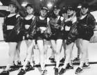 璧山专业舞蹈培训学校 现代流行舞蹈 国舞证书包分配