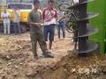 唐山地基加固专业基础加固公司 承重梁柱加固/地面沉降注浆加固