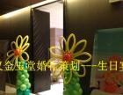 武汉百日宴满月酒周岁宴生日派对策划摄像录像十岁