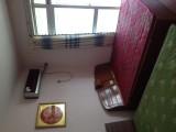 工农村 贻景花园 2室 1厅 90平米带地下室 整租
