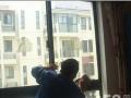专业擦高层玻璃、家庭保洁、新旧开荒保洁、排烟机清洗