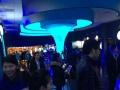 9dvr虚拟现实设备 VR蛋椅 户外活动 出租租赁