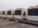 深圳高价回收工厂设备