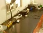 铜陵县电脑、笔记本、显示器专业维修