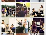 阳江来音乐艺考教育中心-音乐艺考统考校考集训