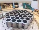 蜂巢迷宫租赁大型活动展览