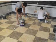 青芳专业清洗地毯 羊毛地毯 化纤地毯 普通地毯清洗