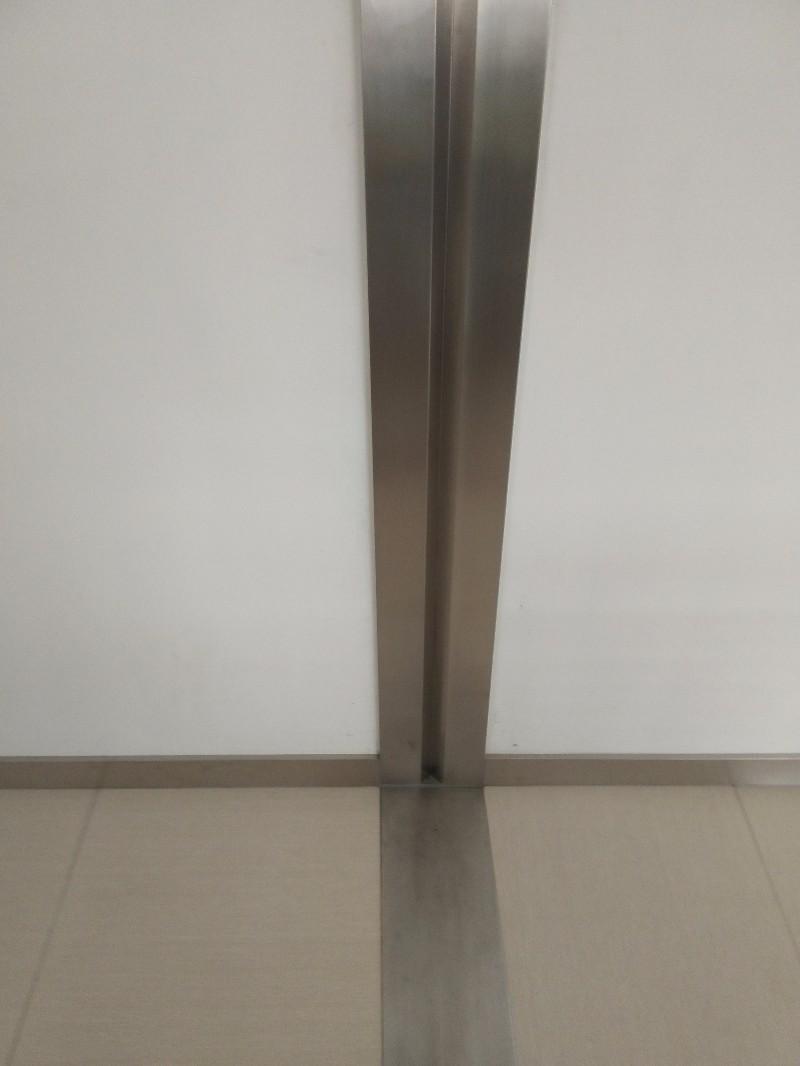 优质制造安装建筑变形缝 变形缝装置厂