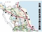 沧州市中正物流有限公司国内海运集装箱门到门价格