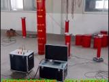 江苏原厂直销 KEXZB型系列变频串并联谐振试验装置