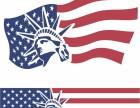 成都公司-2018专业成都领区美国旅游商务签证咨询代办