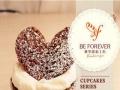 BF漫享甜心加盟 蛋糕店 投资金额 1-5万元
