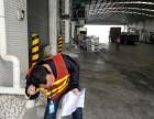 佛山地下水管漏水检测维修站