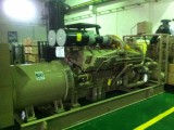 南沙區柴油發電機出租千瓦柴油發電機出租