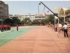 东莞影视器材出租摄像机租赁单反相机出租摄影师摄像师跟拍