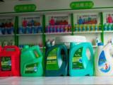 鄭州防凍液設備,防凍液設備價格