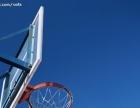 台球桌专业维修 二手台球桌专卖 乒乓球桌 篮球架 台球用品直销