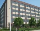 鲁港 管委会附近1/6楼厂房办公房可分割出租