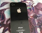 黑色16G 苹果4S