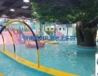 星力儿童水上乐园持续盈利有哪些技巧