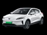 懷化新能源電動汽車出租自駕共享