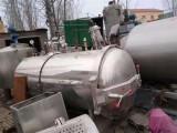 阜新电力配电柜回收铜排回收-包拆卸