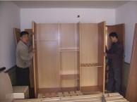 彭州周边搬家公司,钢琴搬家运,空调拆装居民搬家