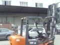 二手装载机挖掘机推土机'压路机平地机叉车出售