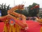 福州舞狮舞龙表演道具租赁 福州舞龙舞狮队演出队团队