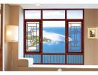湛江专业窗花定制-优越技术-追求完美