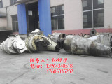 买好的陶瓷旋流器就来泰利工业陶瓷 河北旋流器维修生产厂家