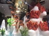 怎样预防海鲜过敏
