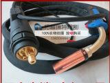 优质501D水冷焊枪 宾采尔二保焊枪MB501D/宾彩儿尔501