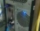 网吧二手电脑出售