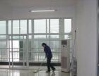 新北专业家庭清洗保洁、工厂清洗 擦玻璃、做钟点工