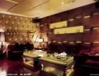 上海九五皇宫华丽气派的KTV在线预定低优惠的KTV