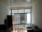 福山福海路北方汽配城 1室1厅 40平米 中等装修