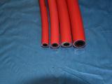 厂家批发PU阻燃管 VO级无卤阻燃/阻燃双层单层套管