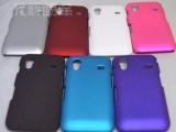 惠州电子塑胶外壳uv喷漆加工 手机壳喷涂厂