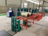 气瓶检测线生产厂 压力容器综合检测设备 检测线生产厂家