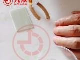 浙江软PVC专用胶水粘接软PVC塑料胶水软质聚氯乙烯胶水